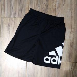 💕NWOT/ Adidas shorts